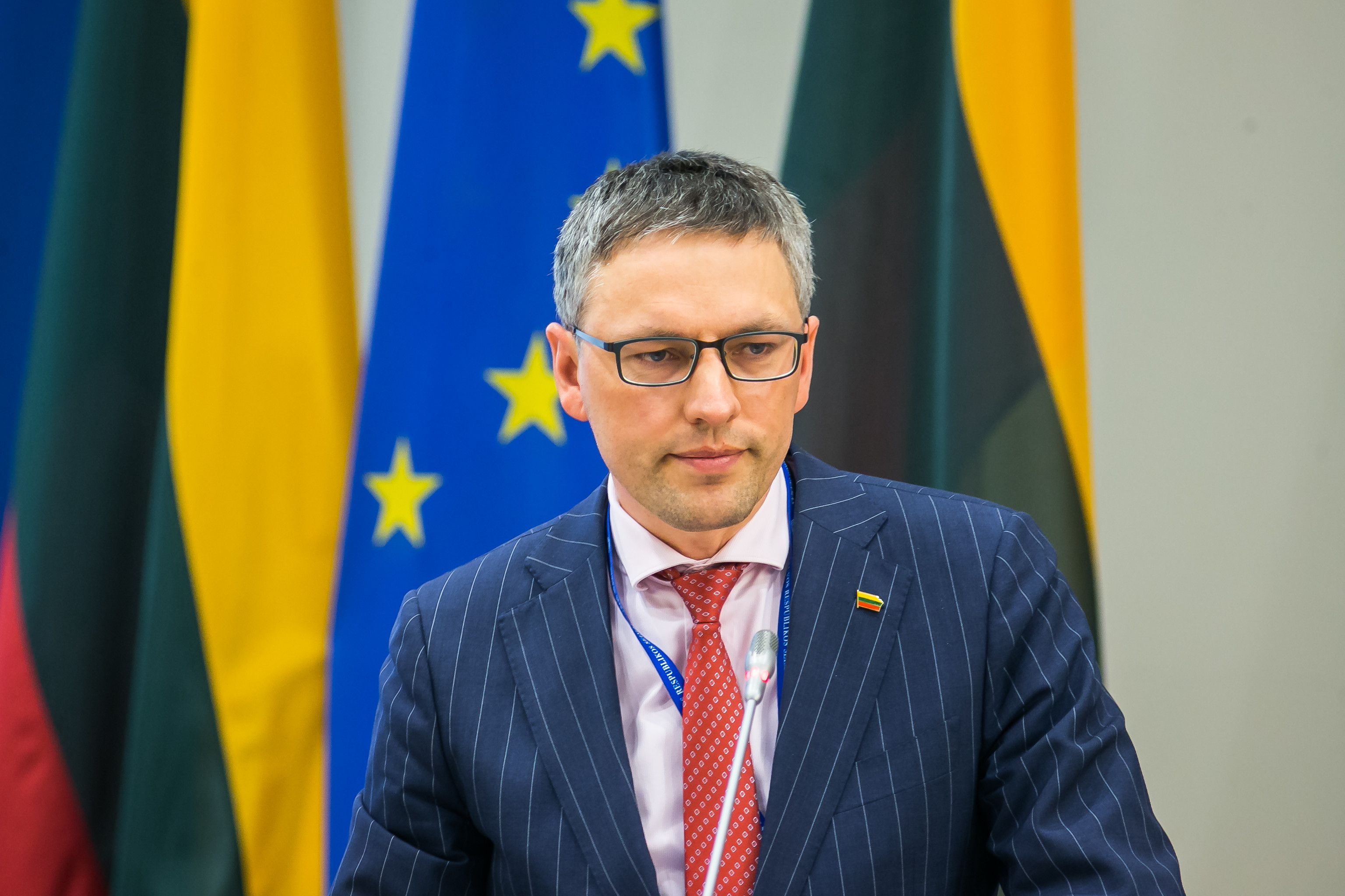 Seimo Laikinosios Dzūkijos bičiulių parlamentinė grupė ir Dzūkijos krašto savivaldybių merai tarsis dėl bendradarbiavimo krypčių